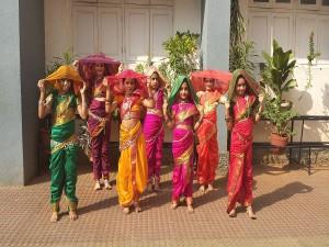 diwali-celebration-primary-1