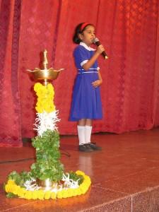 diwali-celebration-primary-2